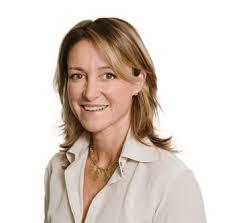 FrancescaGriffith