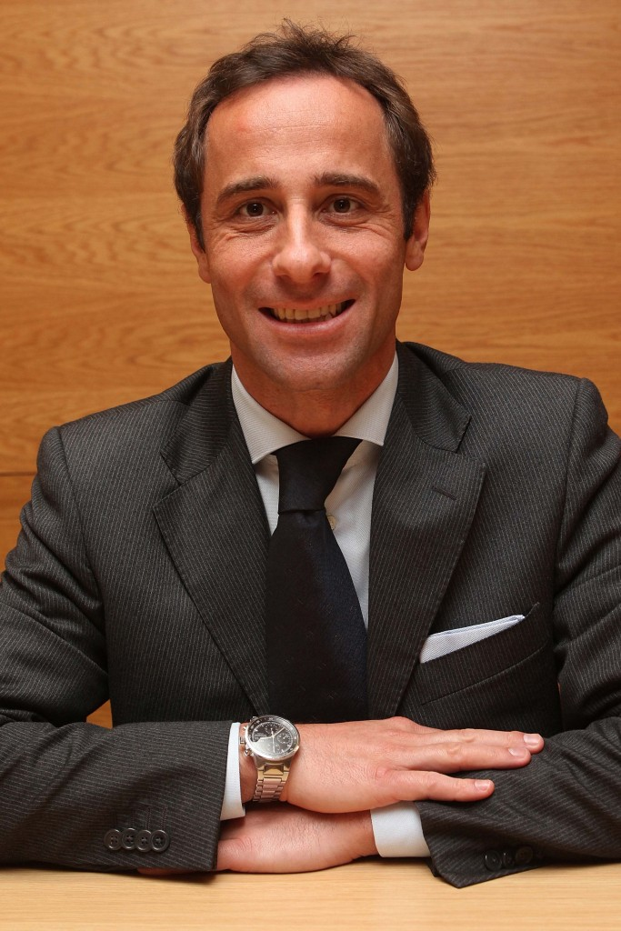 Alex Digesu