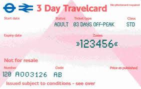 Travelcardgiornaliera
