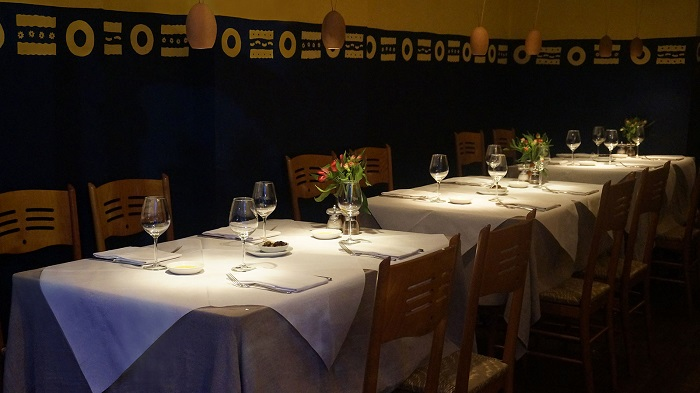 olivo-ristorante-sardo-a-londra