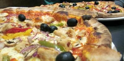 pizza-bellaluna