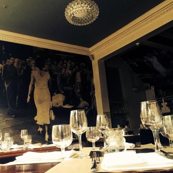 Centonove-ristorante-pizzeria-a-Londra
