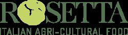 rosetta-logo