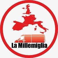 trasporti-italia-londra