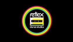 logo banner copy