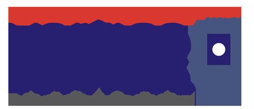 Vertice-Italy-Logo