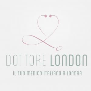 dottore-london-medico-italiano-a-londra