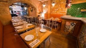 luna-rossa-italian-restaurant-notting-hill