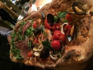 napule-ristorante-pizzeria-londra