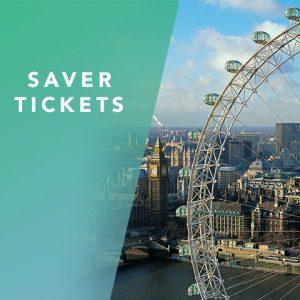 LondonEye-biglietti
