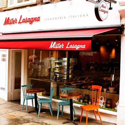 mister-lasagna-ristorante-italiano-a-londra